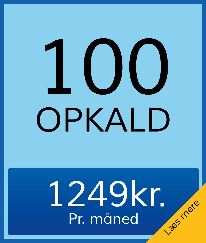 100opkald-high