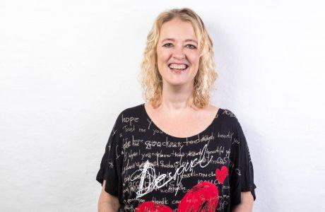 Katja Holst-Elvekjær