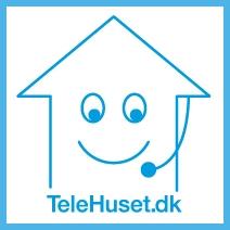 Telehuset.dk