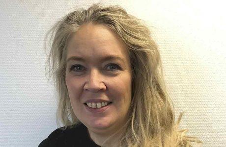 Lene Pedersen
